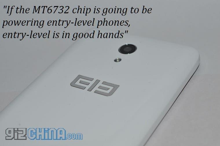 Elephone P6000 (23)