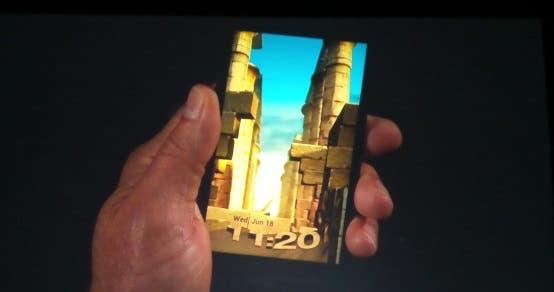Fire-Phone-3D-Interface