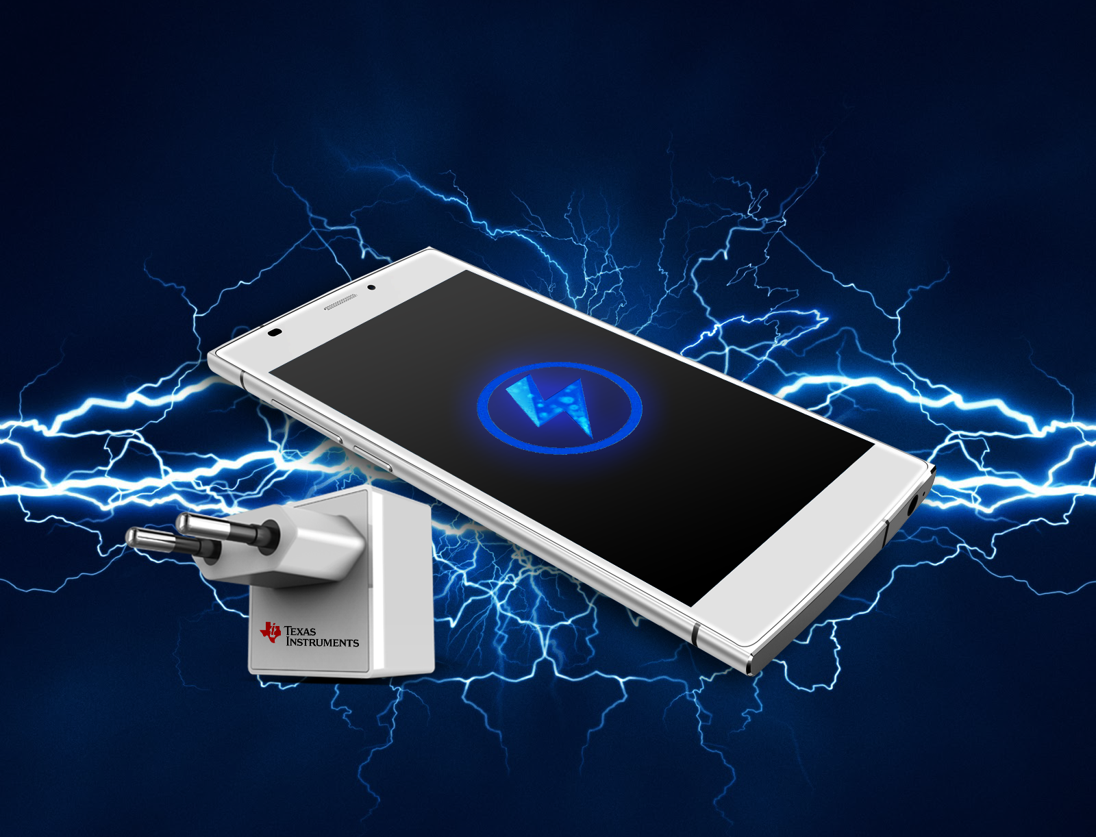 umi zero fast charging