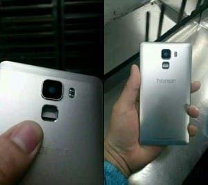 Huawei-Honor-7-metal-300x267