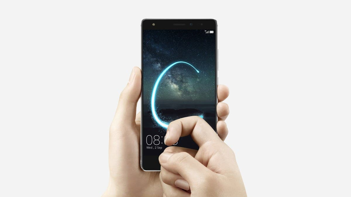 Huawei Mate S_Knuckle_0