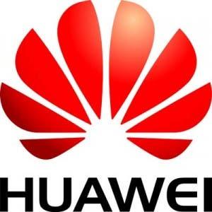 Shenzhen Huawei
