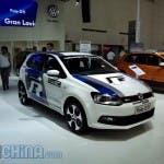 IMG 20130514 121853 150x150 Update: JiaYu G4 Vs. UMi X2 camera shootout at Qingdao International Auto Show 2013!