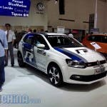 IMG 20130514 121903 150x150 Update: JiaYu G4 Vs. UMi X2 camera shootout at Qingdao International Auto Show 2013!