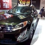 IMG 20130514 123243 150x150 Update: JiaYu G4 Vs. UMi X2 camera shootout at Qingdao International Auto Show 2013!