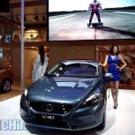 IMG 20130514 130820 150x150 Update: JiaYu G4 Vs. UMi X2 camera shootout at Qingdao International Auto Show 2013!