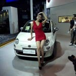 IMG 20130514 132235 150x150 Update: JiaYu G4 Vs. UMi X2 camera shootout at Qingdao International Auto Show 2013!