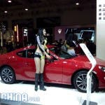 IMG 20130514 132655 150x150 Update: JiaYu G4 Vs. UMi X2 camera shootout at Qingdao International Auto Show 2013!