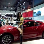 IMG 20130514 132819 150x150 Update: JiaYu G4 Vs. UMi X2 camera shootout at Qingdao International Auto Show 2013!