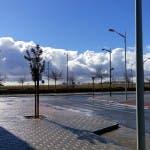 jiayu s3 review photo sample