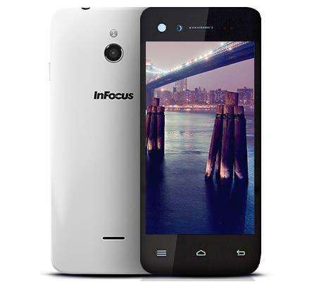 Infocus-M21