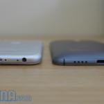 iphone 6 vs meizu mx4