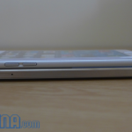 iphone vs xiaomi mi4