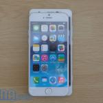 iphone 6 vs vivo xshot