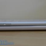 iphone 6 vs iuni u3