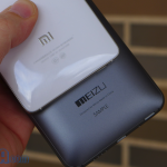 meizu MX4 review