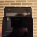xiaomi redmi 2 vs redmi 1s