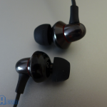 umi voix earphone review