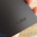 mlais m52 review