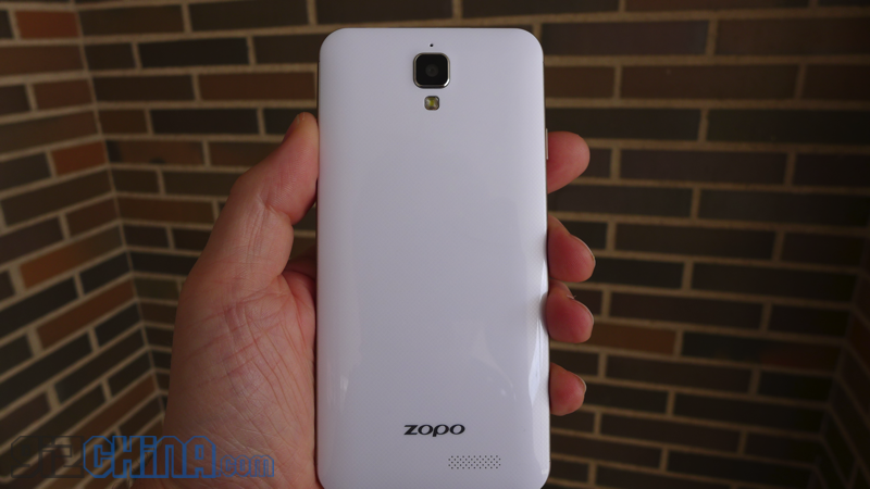 zopo zp530 review