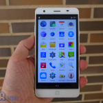elephone p7000 review