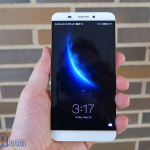 letv s1 review