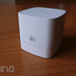 ado m3 speaker review