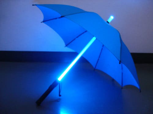 [Image: LED-Blade-Runner-Umbrella.jpg]