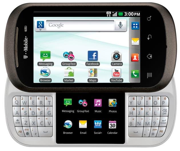 iphone sim last