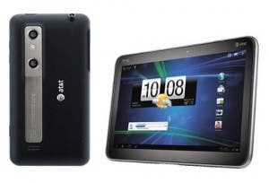 htc jetstream,htc jetstream review,htc jetstream specification,v price,htc jetstream preview,htc jetstream hands on,htc jetstream details,htc jetstream price