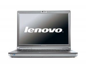 lenovo profits double