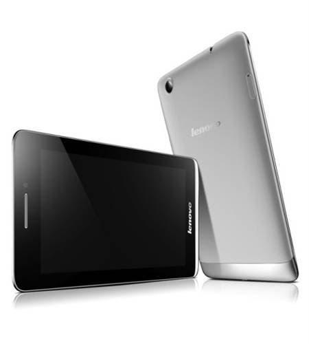 Lenovo IdeaTab S5000 в продаже за $260