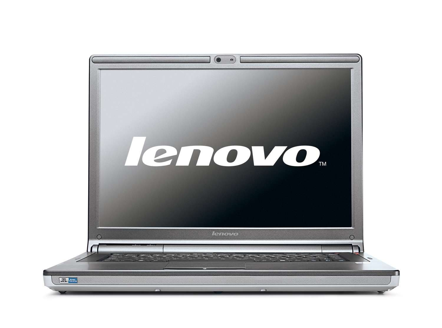 Lenovo Topples Dell to become No.2 Global PC seller ...