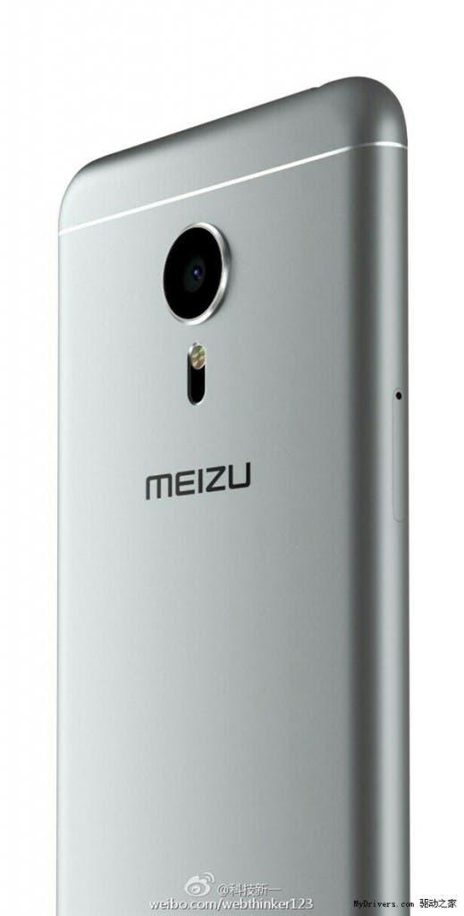 ME5 5