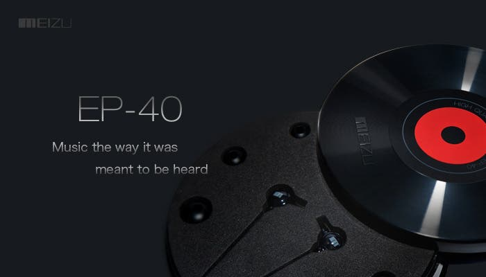 meizu announces new ep 40 headphones for MX and M9 smartphones