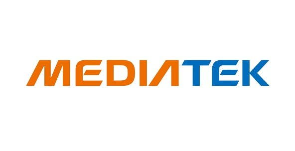 Mediatek shipping to CES with LTE, big.LITTLE, and more