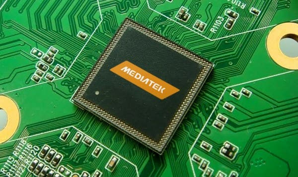 mediatek mt6797