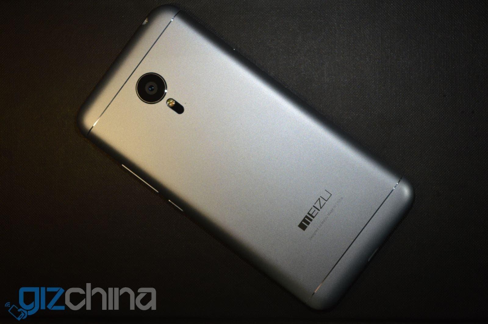 Meizu MX5 (10)