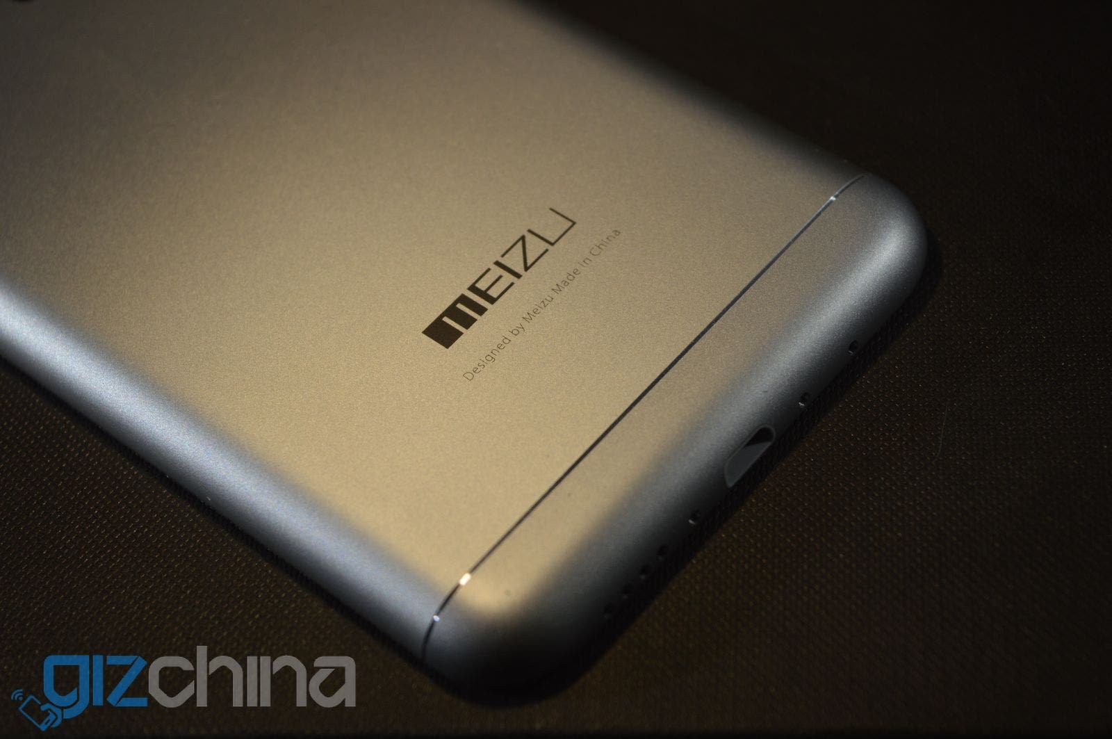 Meizu MX5 (11)