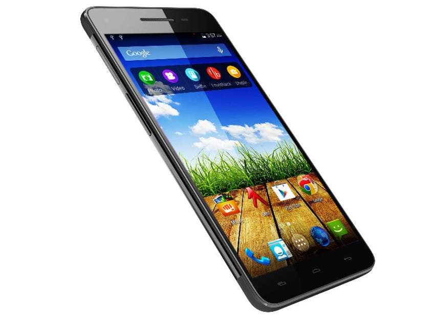 Micromax-Canvas-4-Plus-A3151