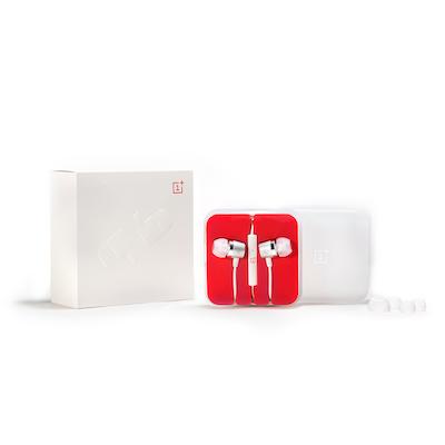 OnePlus One buds4