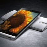 Oppo Find 5 2 150x150 Oppo Find 5 officially launched! Specification, photos and video here!