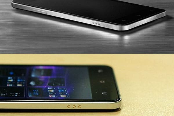 new oppo android smartphone measures only 6.65mm!