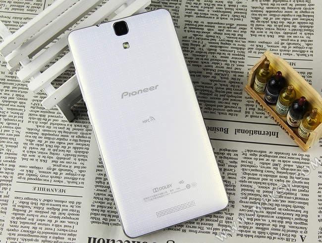 Pioneer-K88L_3