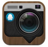 Tencent Launches, Instagram Style Photo Sharing App!