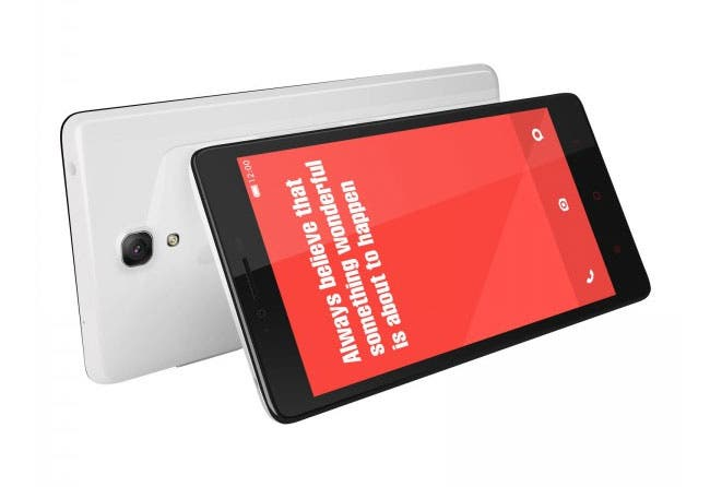 Redmi note jpg