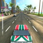 asphalt overdrive review