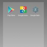meizu m1 note google installer