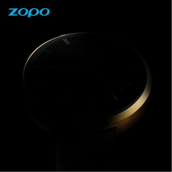 zopo watch