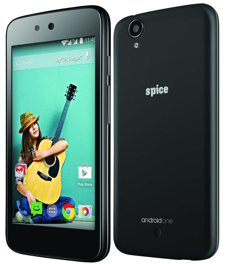 Spice-Android-One-Dream-UNO